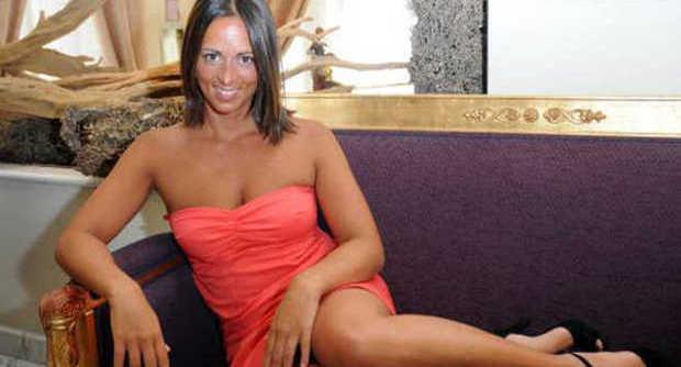 Video erotici fre prostituta roma