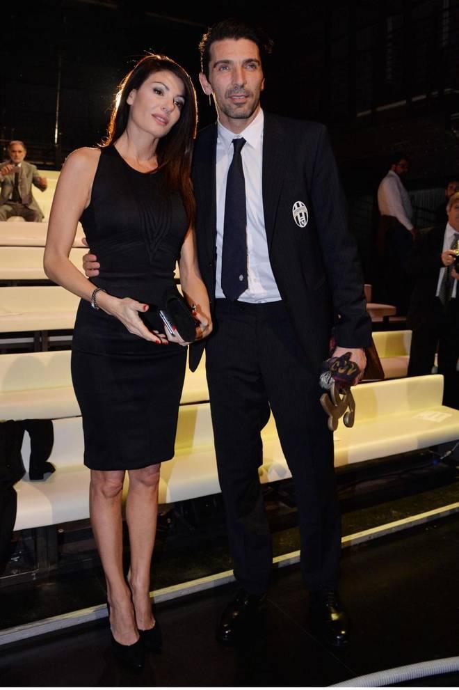 D'Amico-Buffon e Baldini-Pirlo, il debutto imbarazzante delle nuove coppie juventine